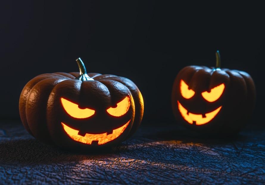 halloween-pumpkin-carving-face-large