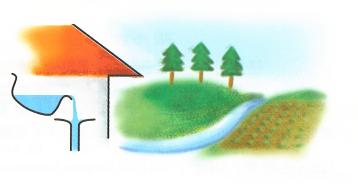 100%天然素材の除菌洗浄剤 サーフセラ『安心やさい』